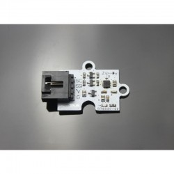 Elecfreaks - Octopus 3-Axis Digital Compass Sensor
