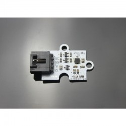 Octopus 3-Axis Digital Compass Sensor - Thumbnail