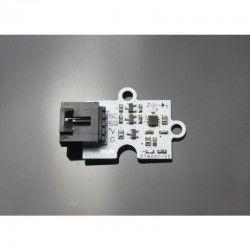 Octopus 3-Axis Digital Compass Sensor