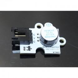 Elecfreaks - Octopus Active Buzzer Brick OBAB02