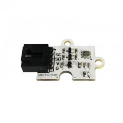 Elecfreaks - Octopus Barometric Pressure Sensor