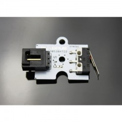 Elecfreaks - Octopus Crash Sensor Brick