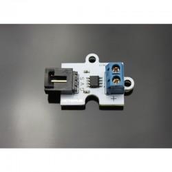 Elecfreaks - Octopus Current Sensor