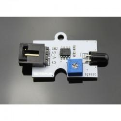 Octopus Flame Sensor - Thumbnail