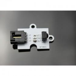 Elecfreaks - Octopus Infrared Receiver Sensor