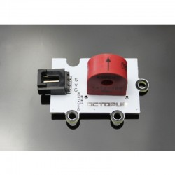 Elecfreaks - Octopus Non-invasive AC current sensor TA12-100 Brick