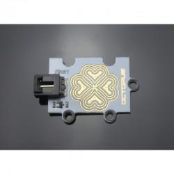 Elecfreaks - Octopus Rain/Steam Sensor