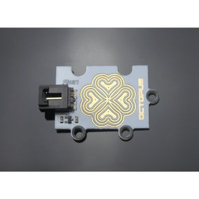 Octopus Rain/Steam Sensor