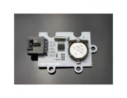 - Elecfreaks Octopus RTC Modülü - Gerçek Zamanlı Saat Modülü