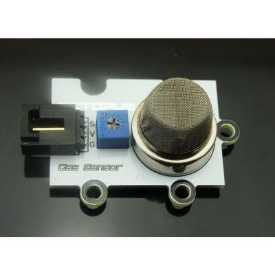 Octopus Smoke Sensor MQ-2 Brick OBMQ02