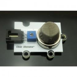 Octopus Smoke Sensor MQ-2 Brick OBMQ02 - Thumbnail
