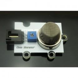 Elecfreaks - OCTOPUS Duman (SMOKE) Sensörü MQ-2 Brick Kartı