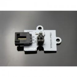 Octopus Touch PAD Sensor - Thumbnail