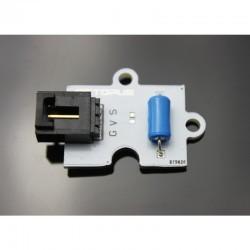 Octopus Vibration Sensor - Thumbnail