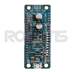 Robotis - OpenCM9.04-A Denetleyici