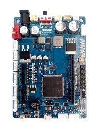 Robotis - OpenCR1.0