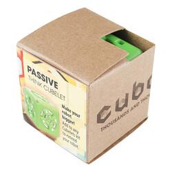 Passive Cubelet - Thumbnail