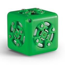 modular robotics - Passive Cubelet
