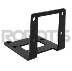 Robotis - Pi-Camera Frame Set