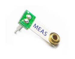 - Piezo Sensor - MiniSense 100
