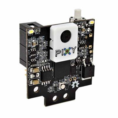 Pixy2 CMUcam5 Sensor - Kamera