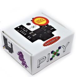 Pixy - Pixy2 CMUcam5 Sensor Lego Versiyon - Kamera