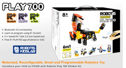 Play 700 Scratch-PC versiyon - Thumbnail