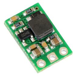 Pololu - Pololu 12V Voltaj Yükselten ( Step-Up, Boost ) SMPS Regülatör PL-2117