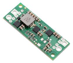 Pololu - Pololu 15V Voltaj Yükselten ( Step-Up, Boost ) SMPS Regülatör PL-2896