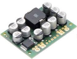Pololu - Pololu 3.3V, 15A Voltaj Düşürücü Regülatör D24V150F3