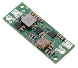Pololu - Pololu 4.5V - 20V Ayarlanabilir, Voltaj Yükselten Boost Regülatör PL-2890