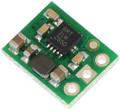 Pololu 5V, Voltaj Yükselten ( Step Up , Boost ) SMPS Regülatör PL-2564