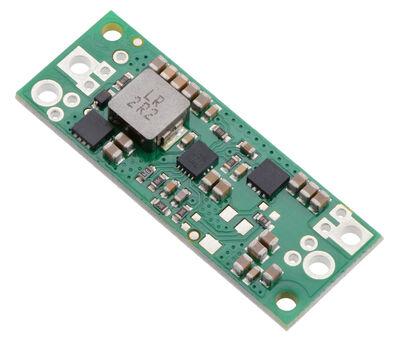 Pololu 9V Voltaj Yükselten ( Step-Up, Boost ) SMPS Regülatör PL-2894