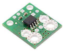 Pololu - Pololu ACHS-7121 Akım Sensör Kartı ( -10A +10A arası) PL-4030