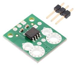 Pololu - Pololu ACHS-7125 Akım Sensör Kartı ( -50A +50A arası) PL-4034