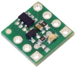 Pololu - Pololu RC Anahtar - Dijital Çıkışlı