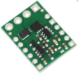 Pololu - Pololu RC Anahtar - Orta Boy Low Side MOSFET'li Tasarım PL-2803