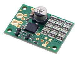 Pololu - Pololu Şönt (Shunt) Regülatör - 13.2V, 1.50Ω, 15W - PL-3771