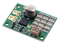 Pololu - Pololu Şönt (Shunt) Regülatör (4V - 18V Ayarlanabilir ) 1.50Ω, 15W PL-3778