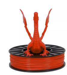 Porima - Porima 1.75 ABS Filament Turuncu 1Kg