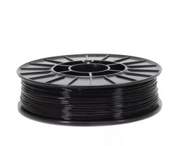 Porima 1.75 PLA Filament Siyah 1Kg - Thumbnail