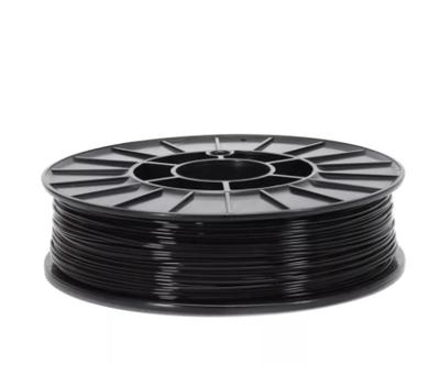 Porima 1.75 PLA Filament Siyah 1Kg