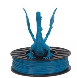 Porima - Porima 2.85 PLA Filament Açık Mavi 1Kg