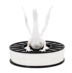 Porima - Porima 2.85 PLA Filament Beyaz 1Kg