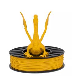 Porima - Porima 2.85 PLA Filament Sarı 1Kg