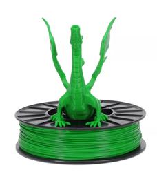 Porima - Porima 2.85 PLA Filament Yeşil 1Kg