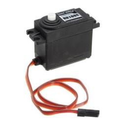- Power HD Analog Servo Motor - 3001HB