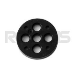 Robotis - PR05-Horn Spacer (4 adet)