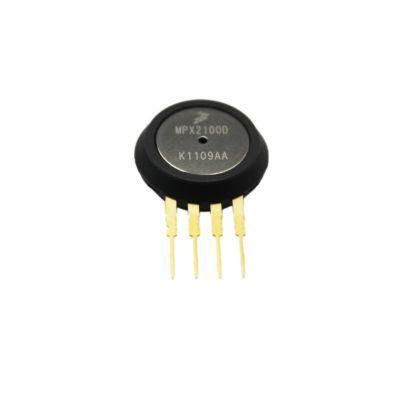 Pressure Sensor MPX2100