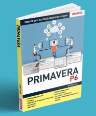 - Primevera V6